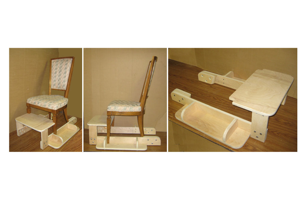 002-Perkins-Chair01